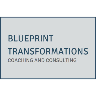 Client Logo - Blueprint Transformations - 400