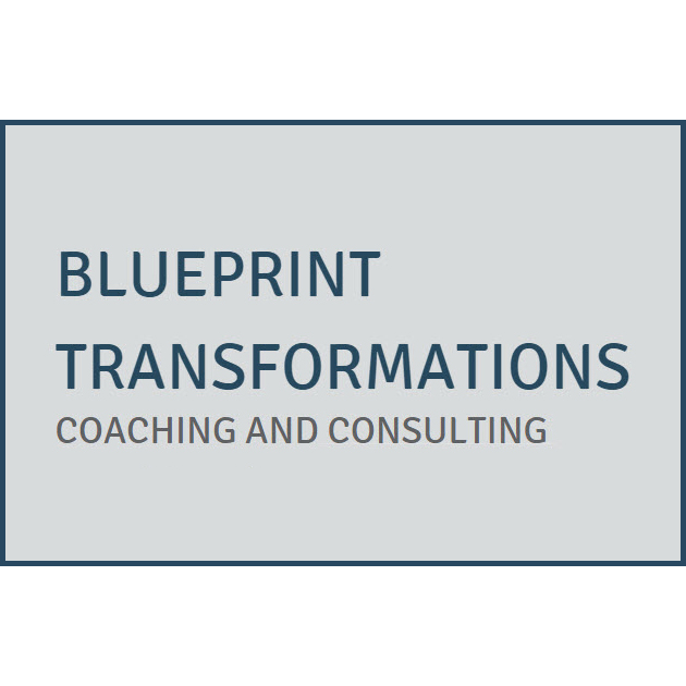 Client logo blueprint transformations 400 nsite2success client logo blueprint transformations 400 malvernweather Image collections
