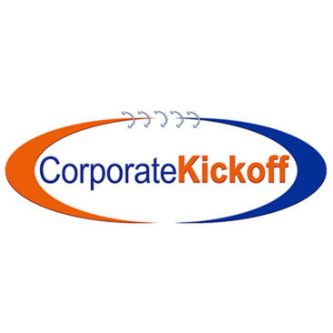 Client Logo - CorporateKickoff - 400