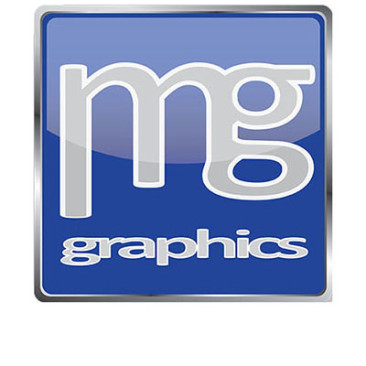 Client Logo - MGGraphics - 400c
